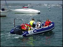 Click image for larger version  Name:Boat 7 090607.jpg Views:198 Size:145.5 KB ID:40091