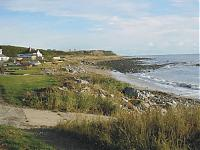 Click image for larger version  Name:slipway1.jpg Views:276 Size:60.4 KB ID:4011