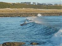 Click image for larger version  Name:surf.jpg Views:271 Size:63.4 KB ID:4012