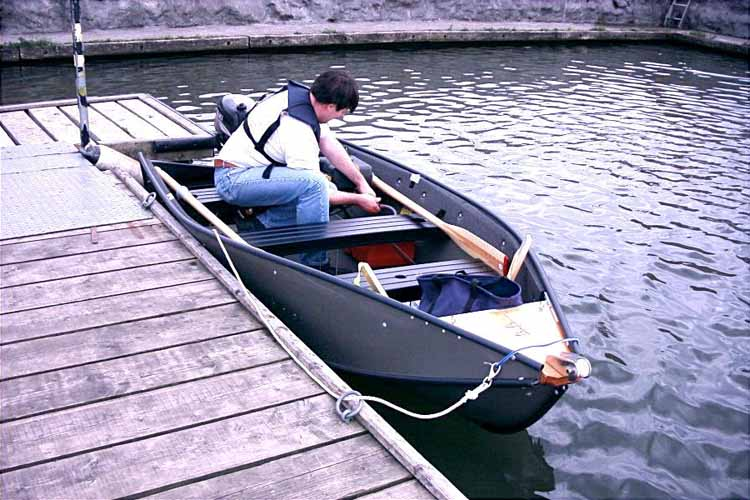 Click image for larger version  Name:Origami Boat-2.JPG Views:406 Size:65.3 KB ID:40131