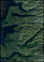 Click image for larger version  Name:Flash earth Nevis-Morar x 800.jpg Views:114 Size:63.7 KB ID:40256
