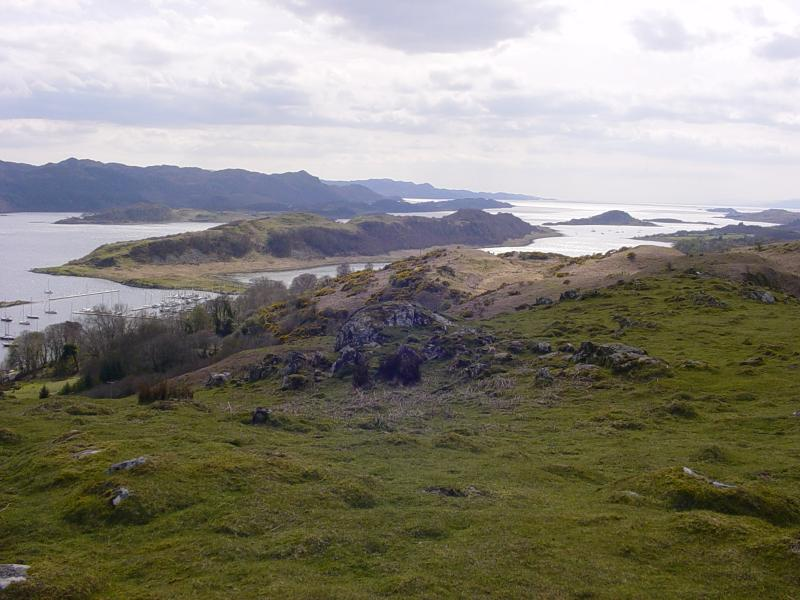 Click image for larger version  Name:Craignish3.jpg Views:87 Size:70.5 KB ID:40293