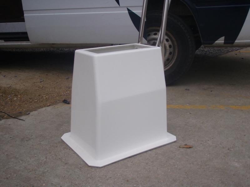Click image for larger version  Name:rib jockey seat 1.jpg Views:242 Size:185.8 KB ID:40303