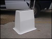 Click image for larger version  Name:rib jockey seat 1.jpg Views:268 Size:185.8 KB ID:40303
