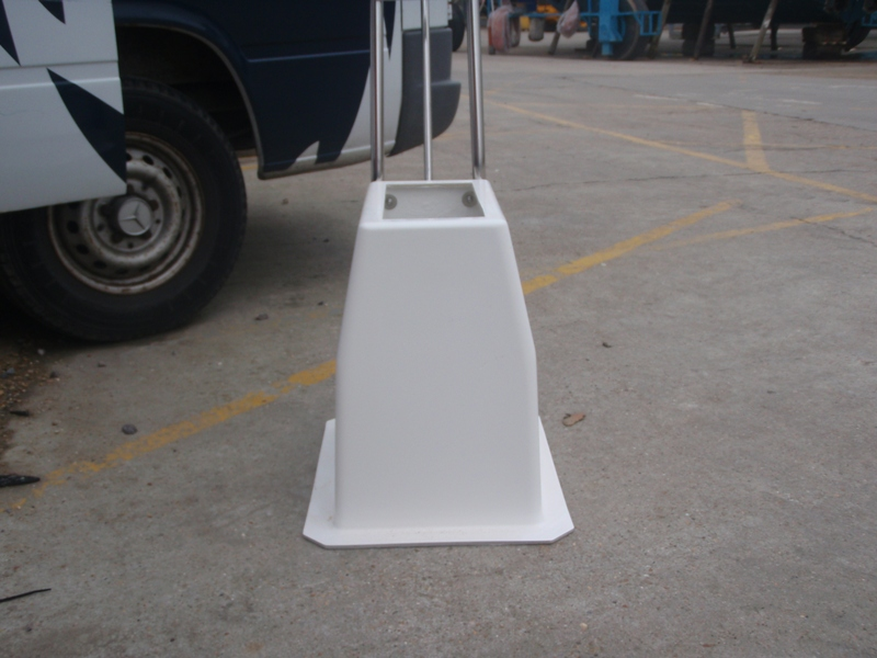 Click image for larger version  Name:rib jockey seat 2.jpg Views:317 Size:192.9 KB ID:40304