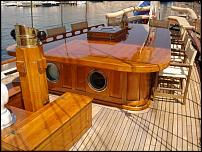 Click image for larger version  Name:heatherDeck-Table.jpg Views:124 Size:39.8 KB ID:40396