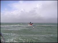Click image for larger version  Name:yarmouth (33).jpg Views:1074 Size:45.7 KB ID:40411