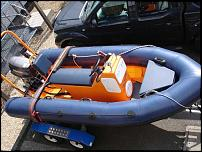 Click image for larger version  Name:boat-sale.jpg Views:1234 Size:43.5 KB ID:40415
