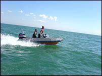 Click image for larger version  Name:DSC00189.jpg Views:695 Size:53.6 KB ID:40425
