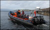 Click image for larger version  Name:Heading to Sea.jpg Views:671 Size:51.4 KB ID:40465
