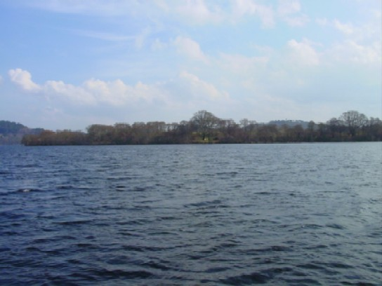 Click image for larger version  Name:inchfad island loch lomond.jpg Views:323 Size:41.7 KB ID:405