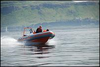 Click image for larger version  Name:DSC_08432007-06-09.JPG Views:646 Size:53.7 KB ID:40519