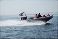 Click image for larger version  Name:DSC_08462007-06-09.JPG Views:618 Size:47.9 KB ID:40520