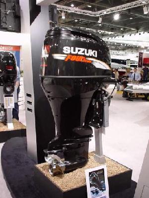 Click image for larger version  Name:suzuki.jpg Views:443 Size:43.6 KB ID:4060
