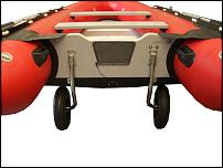 Click image for larger version  Name:transom-wheels.jpg Views:346 Size:35.4 KB ID:40654