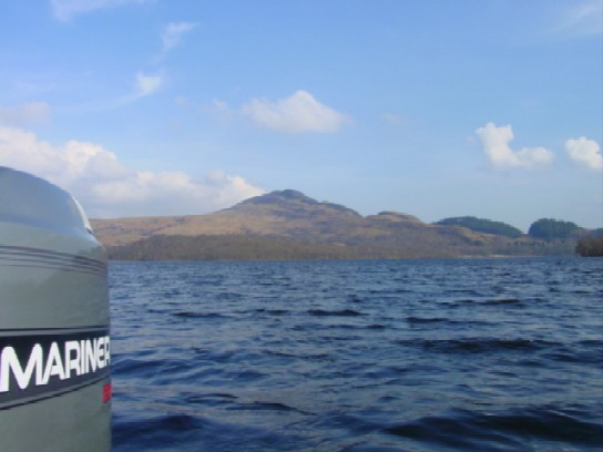 Click image for larger version  Name:east coast of loch lomond 3.jpg Views:322 Size:37.6 KB ID:408
