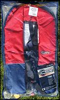 Click image for larger version  Name:life jacket.jpg Views:141 Size:51.3 KB ID:40868