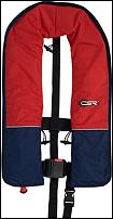 Click image for larger version  Name:CSR-lifejacket-non-harn-375.jpg Views:136 Size:16.5 KB ID:40869
