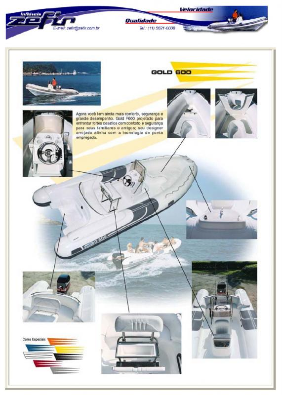 Click image for larger version  Name:Zefir G600.jpg Views:260 Size:68.3 KB ID:40935
