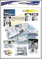 Click image for larger version  Name:Zefir G600.jpg Views:319 Size:68.3 KB ID:40935