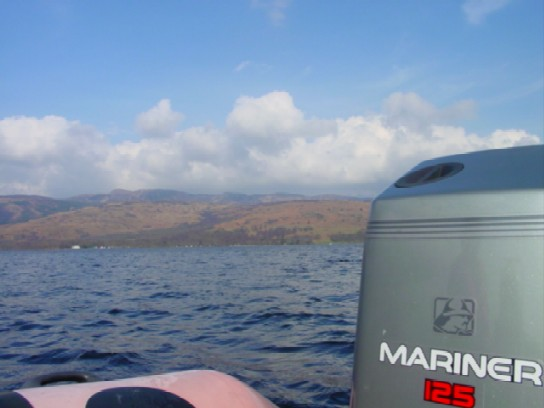 Click image for larger version  Name:east coast of loch lomond 2.jpg Views:320 Size:37.2 KB ID:410
