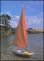 Click image for larger version  Name:flatcraft sail 1.jpg Views:952 Size:103.0 KB ID:41011