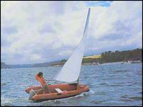 Click image for larger version  Name:flatcraft sail 2.jpg Views:886 Size:100.0 KB ID:41012