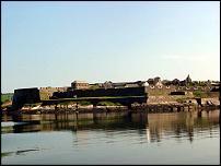 Click image for larger version  Name:Charles Fort Kinsale.jpg Views:81 Size:43.4 KB ID:41055