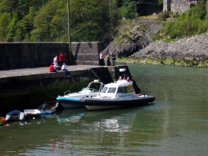 Click image for larger version  Name:Cyanide and Mag A in Glandore.jpg Views:112 Size:78.8 KB ID:41056