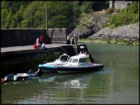 Click image for larger version  Name:Cyanide and Mag A in Glandore.jpg Views:121 Size:78.8 KB ID:41056