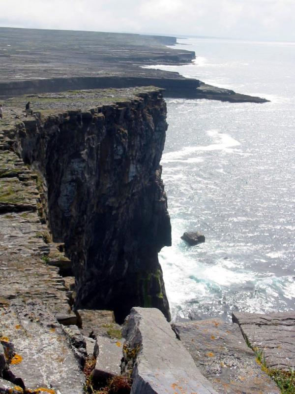 Click image for larger version  Name:cliffs dunaengus.jpg Views:76 Size:81.0 KB ID:41059