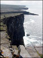 Click image for larger version  Name:cliffs dunaengus.jpg Views:85 Size:81.0 KB ID:41059