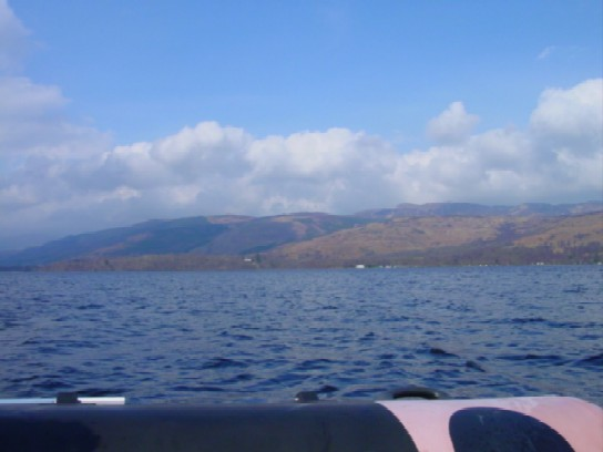 Click image for larger version  Name:east coast of loch lomond 1.jpg Views:316 Size:35.8 KB ID:411