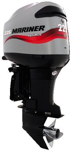 Click image for larger version  Name:mariner-optimax-225[2].jpg Views:137 Size:45.4 KB ID:41160