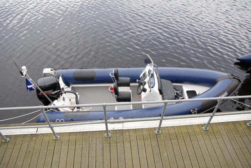 Click image for larger version  Name:river clyde 159.jpg Views:165 Size:81.9 KB ID:41370