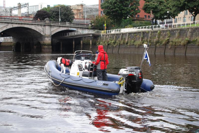 Click image for larger version  Name:river clyde 111.jpg Views:167 Size:98.4 KB ID:41371