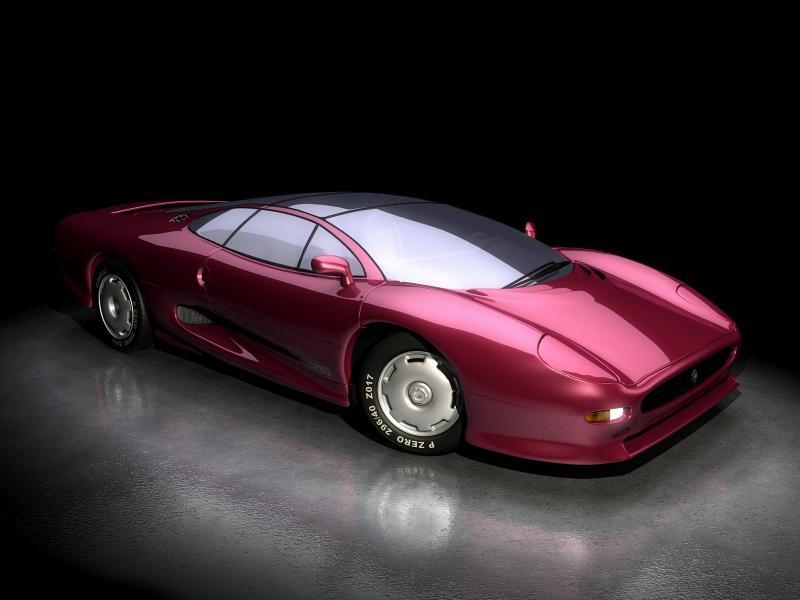 Click image for larger version  Name:JaguarXJ220_1600.jpg Views:105 Size:42.1 KB ID:41472