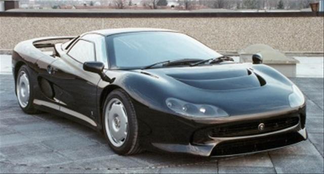 Click image for larger version  Name:Jaguar_XJ220_Pininfarina3.jpg Views:95 Size:138.2 KB ID:41473