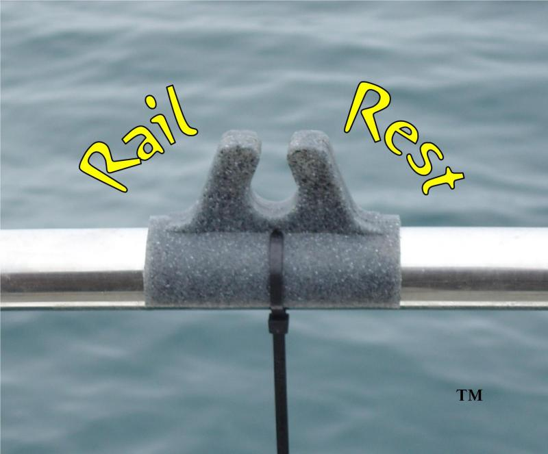 Click image for larger version  Name:rod rail rest.jpg Views:113 Size:42.7 KB ID:41506