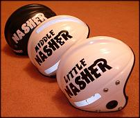 Click image for larger version  Name:helmets3.jpg Views:127 Size:63.7 KB ID:41626