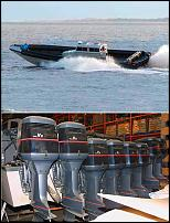 Click image for larger version  Name:speedboatdm1901_450x592.jpg Views:231 Size:66.6 KB ID:41659