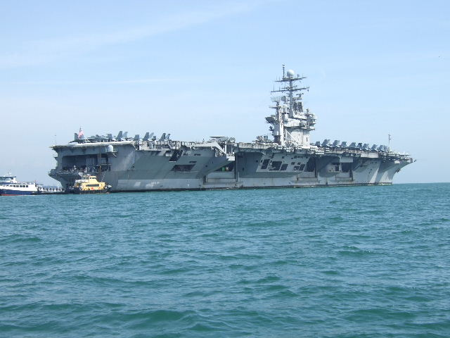 Click image for larger version  Name:USS1.jpg Views:132 Size:58.2 KB ID:41719