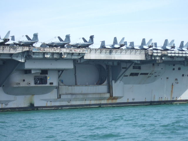 Click image for larger version  Name:USS3.jpg Views:145 Size:55.6 KB ID:41720