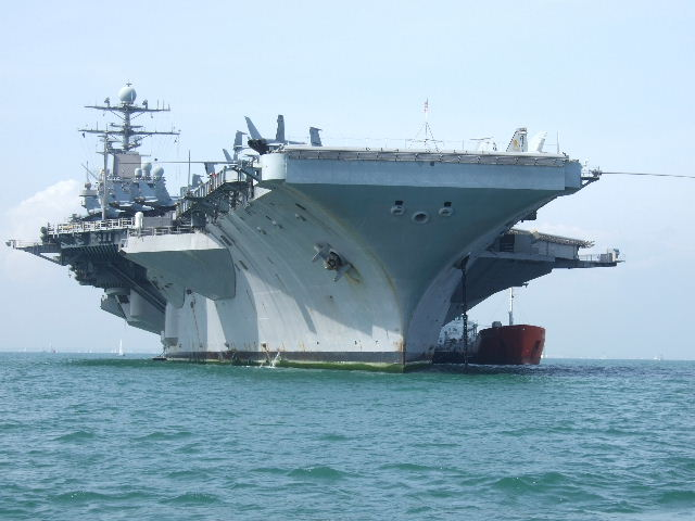 Click image for larger version  Name:USS6.jpg Views:116 Size:56.9 KB ID:41721