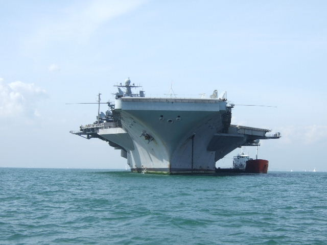 Click image for larger version  Name:USS7.jpg Views:118 Size:44.1 KB ID:41722