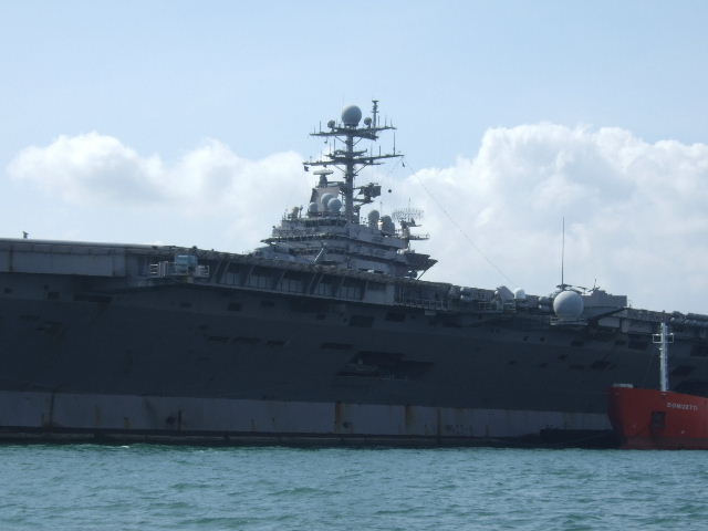 Click image for larger version  Name:USS9.jpg Views:137 Size:38.2 KB ID:41723