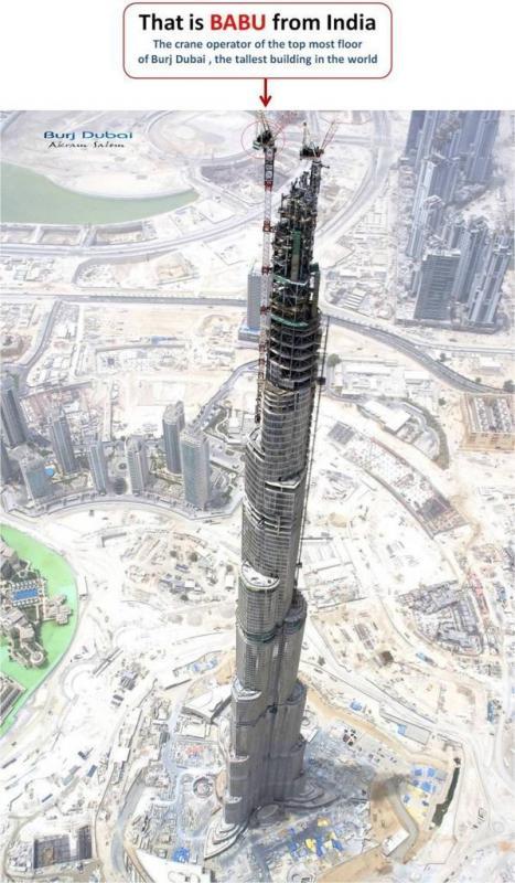 Click image for larger version  Name:Burj Dubai2.jpg Views:245 Size:74.9 KB ID:41754