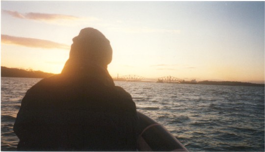 Click image for larger version  Name:dave + sun set 2.jpg Views:290 Size:30.4 KB ID:419