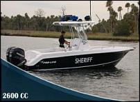 Click image for larger version  Name:2600CC-Coast Police Patrol Boat.jpg Views:131 Size:10.7 KB ID:41919