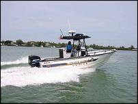 Click image for larger version  Name:boat.jpg Views:130 Size:21.5 KB ID:41920